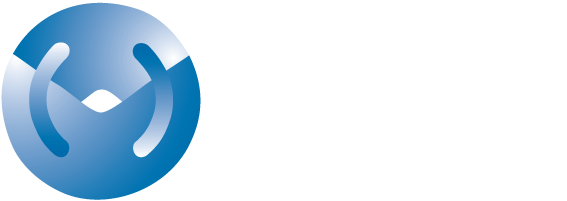 Fertility associates logo